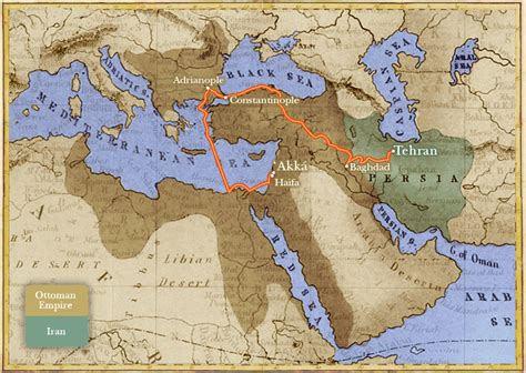 Etymology Of Quot Balkans Quot Wordreference Forums World Map Ottoman Empire