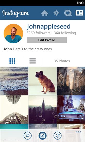 images about winagain tag on instagram instagram for windows phone updated now lets you tag