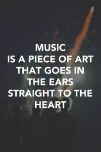 Popular Love Song Quotes by 25 Best Ideas About Music Quotes On Pinterest Cello