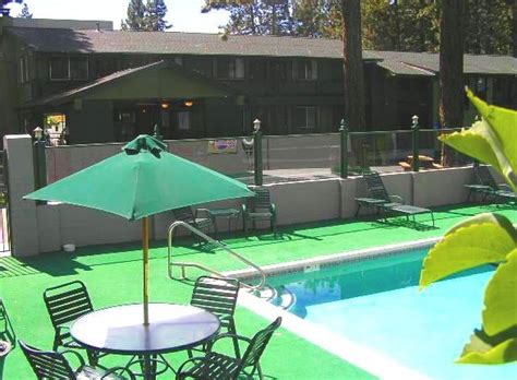 big pines mountain house 30 best lake tahoe california vacation rentals on newhairstylesformen2014 com