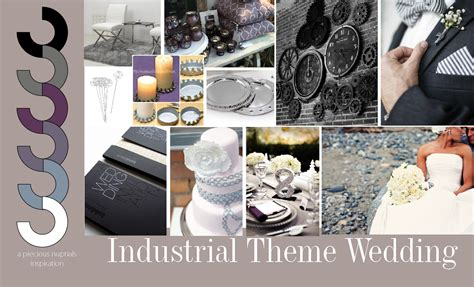 Industrial Theme | industrial theme 28 images industrial theme for
