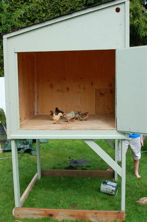 cheap chicken coop ideas 28 images quot isabelle