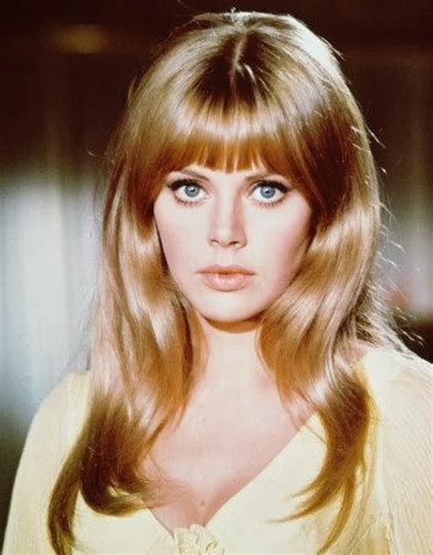 pictures of 1960 hairstyles 1960s hairstyles popular pins on pinterest