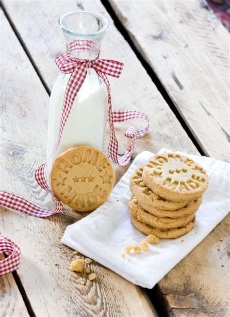 receta facil galletas para decorar sellos para galletas decora f 225 cil y sencillo