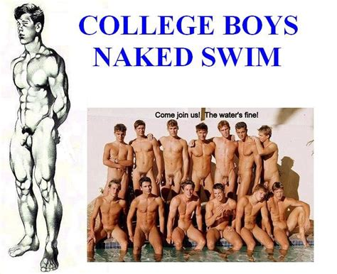 Until The Late 1970s boys At Colleges Universities And The