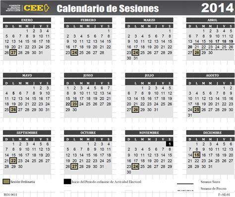 Hillsborough County School Calendar Julian Calendar 2015 Mexico Calendar Printable