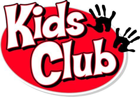 Kids Club Childcare / Kids Club Home