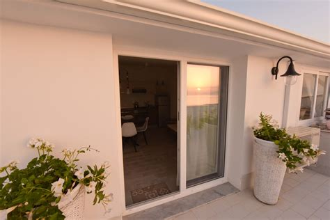 appartamenti affitto sicilia appartamento mare sicilia trappeto palermo scrusci di