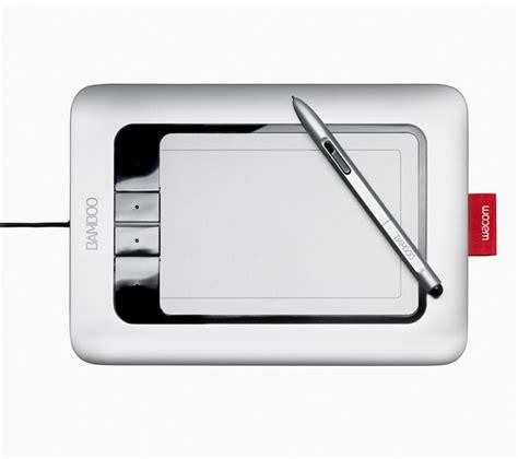 drive wacom wacom bamboo pen touch driver windows 7 ithsleepc
