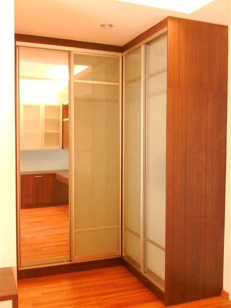 Bedroom Cabinet Design In Malaysia Cabinet Design Kuala Lumpur Wardrobe