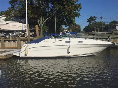 boats for sale seaford ny sea ray boats for sale in seaford new york