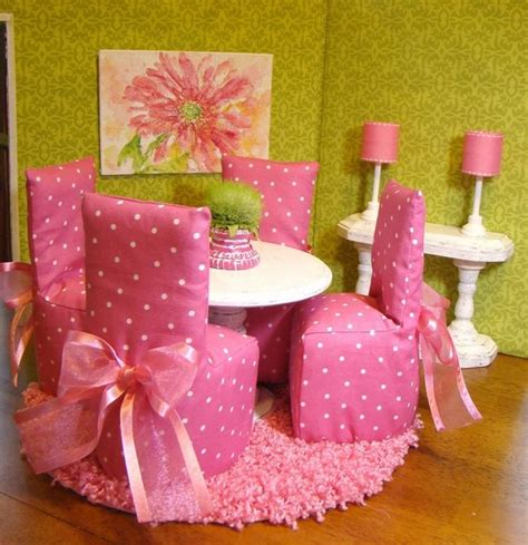 diy barbie furniture  diy barbie house ideas creative