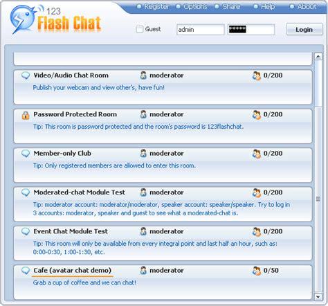 Vietfun Chat Room by Chat Room Vietfun