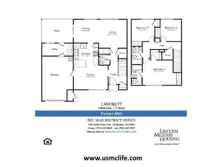 wiesbaden army housing floor plans c cabin floor plans c house floor plans c floor
