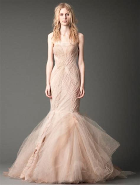 Wedding Dresses Wang by Vera Wang Joanna X 121212 Wedding Dress On Sale Your