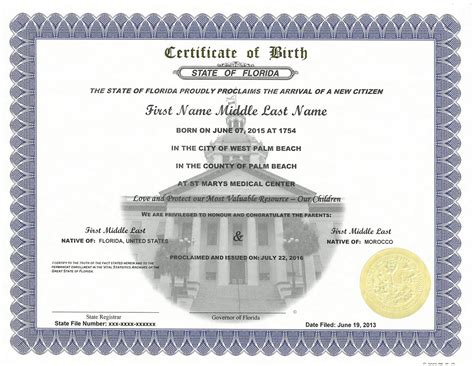 Is A Marriage Certificate Record Marriage Records Divorce Records Marriage Record Search Autos Post