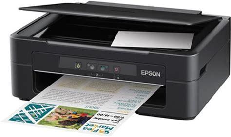 epson xp 100 free resetter printer reviews epson xp 100 printer reviews