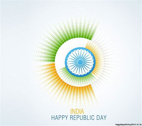 india republic day 2014 pin by anurag thakur on indian republic day 2014