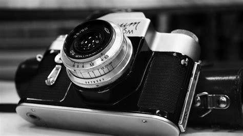 wallpaper camera vintage 21 vintage camera wallpapers backgrounds images