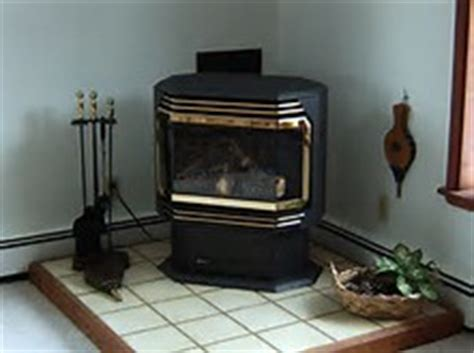 lp fireplace neiltortorella