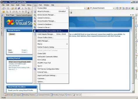 git extensions tutorial pdf team foundation server visual studio team services