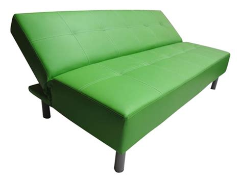 green futons green futons 28 images posh apple green futon cover