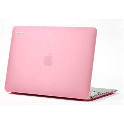 Macbook Air 11 Inch Jakarta remax pc for apple macbook air 11 6 inch pink