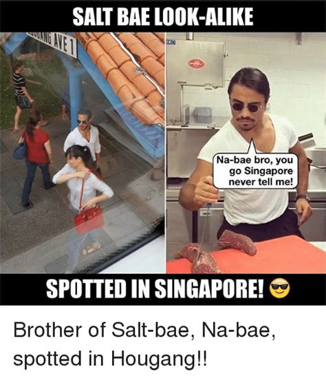 how to tell if a salt l is real 25 best memes about salt bae salt bae memes