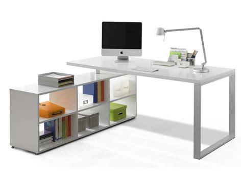 meubles de bureau conforama bureau conforama pas cher mobilier bureau belgique