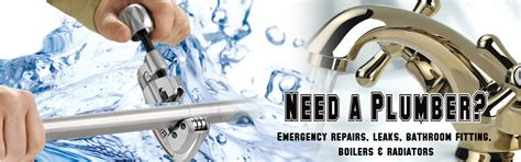 Plumbing Services Plumbing Services In Dubai 0553921289