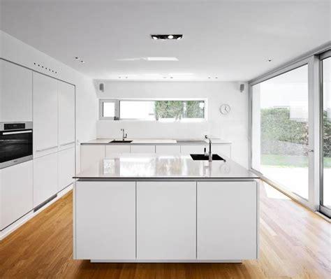 architetto arreda risultati immagini per architetto arreda cucina