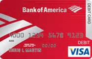 bank of america business cards our favorite travel debit and credit cards tortuga