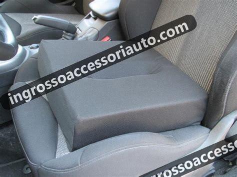 cuscino per emorroidi ingrosso cuscino emorroidi per auto
