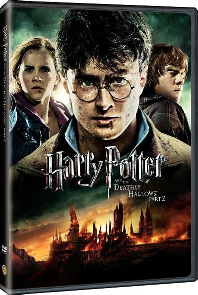 preguntas y respuestas de harry potter y la piedra filosofal harry potter y las reliquias de la muerte parte 2 dvd