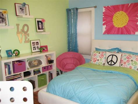 tweens bedroom ideas tween rooms tween bedroom this tween bedroom makeover