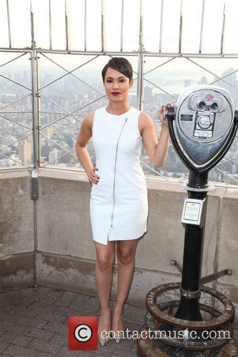 grace gealey feet grace gealey feet newhairstylesformen2014 com