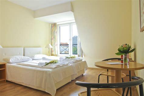 berlino dove soggiornare hotel berlino consigli su dove dormire a berlino