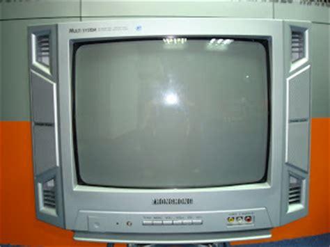 Tv Tabung Kecil daftar harga tv murah di bawah 1 jutaan agustus 2013 daftar harga terbaru