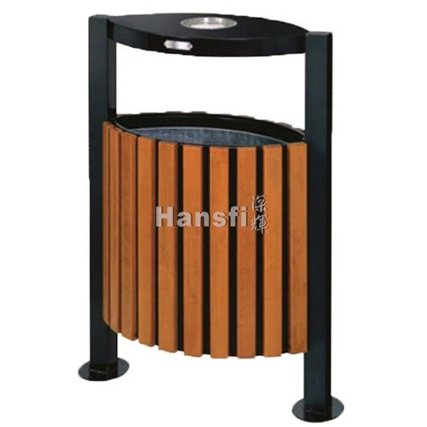 Outdoor Trash Can Rack plans for outdoor wooden trash can holder house design and decorating ideas