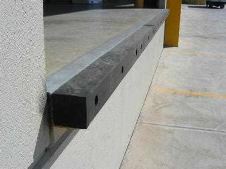 boat dock bumpers canada dock bumper construction rubber product rubber fenders