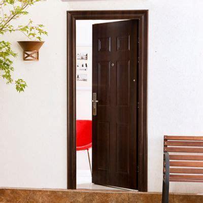 Puertas Corredizas De Madera Precios #5: Cat10536?$Redesing223$