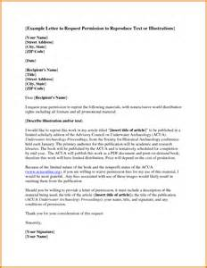 Business Letter Example Request 10 example of letter of request attendance sheet download