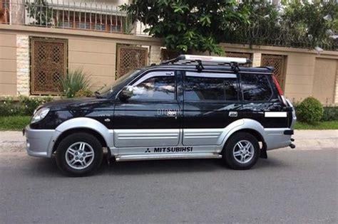 b 225 n xe hơi mitsubishi 2004 tại tp hồ ch 237 minh 3i85ec