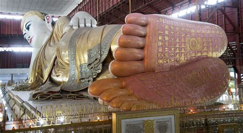 reclining buddha myanmar jes 250 s tejel photography myanmar the golden country