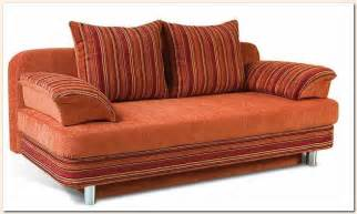 sofa bed cheap hereo sofa