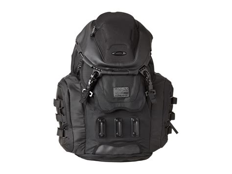 oakley bathroom backpack oakley kitchen zappos com free shipping both ways