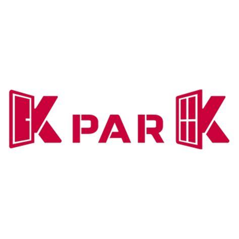 k par k service client