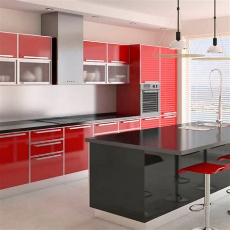 slab door kitchen cabinets slab kitchen cabinet door in sparkle akc