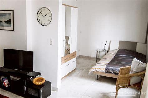 wohnung in saarbrücken attraktives apartment in zentraler lage in saarbr 252 cken