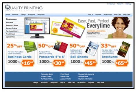 premium web to print template qprint pro web to print dynamic imaging directory